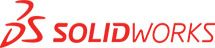 SolidWorks Capabilities
